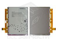 "Дисплей для электронной книги Amazon Kindle DX, 9,7"", (1200х824), #LB097WX1-RD01/ED097OC1"