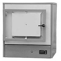Муфельная печь СНО 144/1100 И4А (микропроц.)