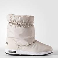 Зимние сапоги для женщин Adidas Warm Comfort G53772