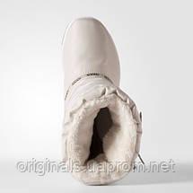 Зимние сапоги для женщин Adidas Warm Comfort G53772, фото 2 1d8ae2f4f44