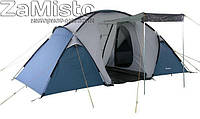 Палатка кемпинговая King Camp BARI 6 (KT3031)