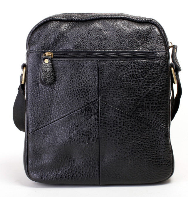 Стильные молодежные сумки мужские