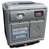 Трехфазный тепловой насос Waterco ElectroHeat Plus MKIII 25 кВт
