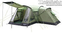 Палатка кемпинговая KING CAMP WAKAYA 6 (KT3064)