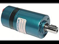 Гидромотор (SAM BREVINI) серии BGM
