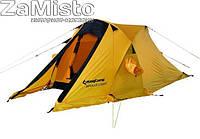 Палатка туристическая KING CAMP APOLLO LIGHT (KT3002)