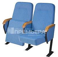 """Кресла для зрительного зала """"Скай"""" от производителя"""