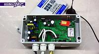 GSM/GPRS-модем передачи данных TC-485 (Украина)