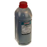 Тонер wwm для hp lj p1005/1006/1505 бутль 1000г black (tb85-5)
