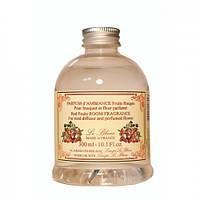 """Наполнитель для аромадиффузора Le Blanc """"Красные ягоды"""". 300 мл. Франция"""