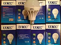 Лампа светодиодная лампочка LED 12W E27 5шт Акция!