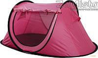 Палатка туристическая KING CAMP VENICE (KT3071)