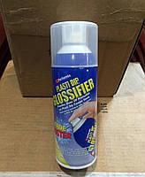Жидкая резина Plasti Dip Glossifier прозрачный глянец спрей Пласти Дип