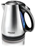 Чайник Mesko MS 1250 1,8л , фото 1