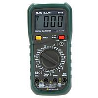 Цифровой мультиметр Mastech MY64
