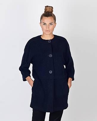 Пальто летнее