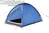 Палатка туристическая KING CAMP BACKPACKER (KT3019)