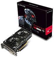 AMD Radeon RX 460 2Gb GDDR5 Nitro Sapphire (11257-00-20G)