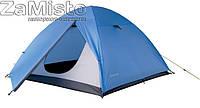 Палатка туристическая KING CAMP HIKER 3 (KT3021)