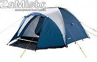 Палатка туристическая KING CAMP HOLIDAY 3 (KT3018)
