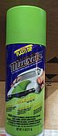 Жидкая резина Plasti Dip Classic Muscle Sublime green спрей Пласти Дип, фото 1