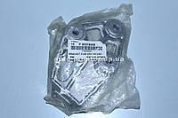 Кронштейн двигателя Ланос правый (алюминиевый) оригинал 96078088