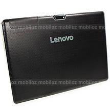 Мощный Игровой Планшет LENOVO Joga 10 дюймов 6 ядерный андроид 16 Гб 1 Гб IPS GPS навигатор 3G 2 sim + подарок, фото 2