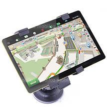 Мощный Игровой Планшет LENOVO Joga 10 дюймов 6 ядерный андроид 16 Гб 1 Гб IPS GPS навигатор 3G 2 sim + подарок, фото 3