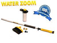 Мойка высокого давления Water Zoom N1