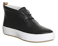 Ботинки женские Clarks Originals Priddy Desert 40 размера, фото 1