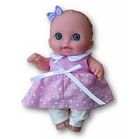 Комплект одежды для куклы Berenguer - Lil Cutesies