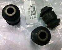 Сайлент-блок переднего рычага A11-2909040 Chery A13 / ZAZ Forza, Chery Amulet, Чери Амулет A11. Made in China
