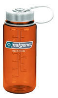 Бутылка для воды Nalgene Rustic Orange