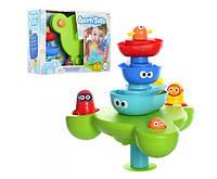 Развивающая игрушка Водопад 40115