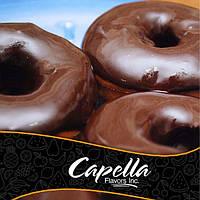 Ароматизатор Capella Glazed Doughnut (Пончик с Глазурью)  10 мл