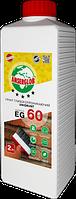 Грунт универсальный, ANSERGLOB EG-60, 10л
