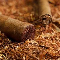 Ароматизатор TPA Cubano Type (Кубинский табак) 10 ml