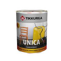 1 л - Unica Алкидная краска