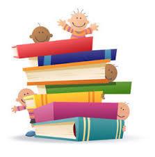 Книги батькам. Дитяча психологія. Виховання дітей