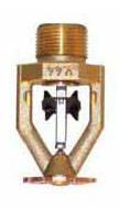 Пожарный спринклер  V4402 K202