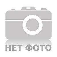 Сайлентблок 30*19/22*10 (D*L*d) (под квадрат, двигатели Yamaha) KOK (#VL) (Тайвань)