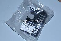 Блок предохранителей Матиз-крышка нижняя (GM) 96323500