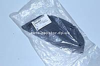 Крышка торпеды Ланос левая (GM) 96246806