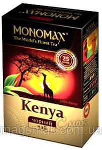 Чай Мономах «Kenya», черный, 90 г, фото 2