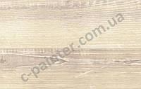 Ламинат Kronostar (Кроностар) Ясень Стокгольмский D3007