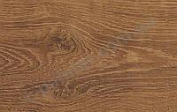 Ламинат Kronostar (Кроностар) Дуб Дымчатый D2740