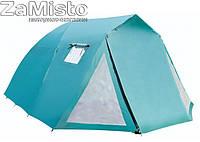 Палатка Holiday STAR DOME 6 (Н-1018)