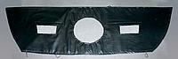 VEIL CAR - Утеплитель решетки радиатора на MERCEDES Sprinter (2005 год)