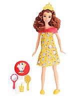 Disney Princess Sweet Принцессы Диснея Вель из серии Сладкие сны Dreams Belle Doll
