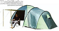 Палатка Holiday SPIRIT 4 (Н-1022)